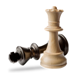 chess PNG8417